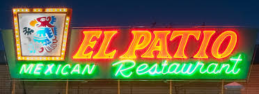 El Patio Night Club Rialto Ca Hours patio nightclub aytsaid com amazing home ideas