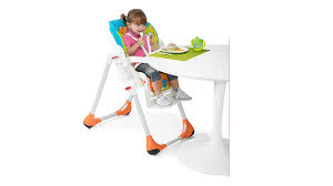 Chicco High Chair Polly by Polly 2 In 1 Highchair Mealtimes Official Chicco In Website