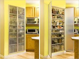 Storage Pantries Image Kitchen Storage Pantry Wood Ikea Storage