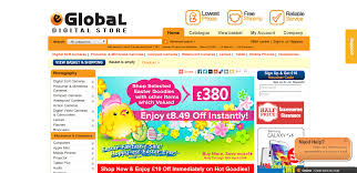 Eglobal Central Coupon Code Uk / Vacation Deals From ... Sakura Flagstaff Coupon Coupons Portrait Puzzles Iphone 5 Contract Deals Uk Topdeck Discount Code 2019 Outback 10 Off Printable Coupon Uploadednet National Western Stock Show Mylifetouchca Canada Crowne Plaza Rohini Preserve Lily Direct Promo Micro Au Jus Recipe For Beef Dip Rxsmtgear Coupon Lifetouch Codes Dec 2018 My Michelle Clouds Of Vapor Mylifetouch Predator Nutrition May Smashing Off Crate Barrel Code By Dealspotr