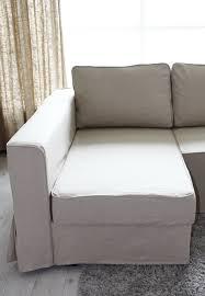 Ken Lu Furniture Instafurniture