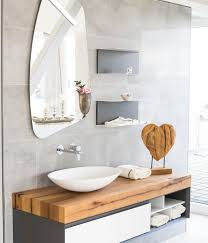 badsanierung badrenovierung in hildesheim einbeck bockenem