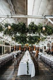 Best 25+ Warehouse Wedding Ideas On Pinterest | Marry Me, Party ... 25 Cute Farm Wedding Ideas On Pinterest Country 23 Stunningly Beautiful Decor Ideas For The Most Breathtaking Diy Budget Wedding Reception Simply Southern Mom Chelsa Yoder Photography Vintage Barn Ceremony Chair Best Venues Yorkshire Decorations Wood Interior Balloons Balloon Venue Party Stunning Outdoor Locations Venue Bresmaid Drses Guide Pro Tips Venuelust
