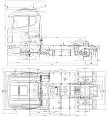 CAR Blueprints - Scania LA 4x2 Truck Blueprint Water Truck China Supplier A Tanker Of Food Trucks Car Blueprints Scania Lb 4x2 Truck Blueprint Da New 2017 Gmc Sierra 2500hd Price Photos Reviews Safety How Big Boat Do You Pull Size Volvo Fm11 330 Demount Used Centres Economy Fl 240 Reefer Trucks Year 2007 23682 For 15 T Samll Van China Jac Diesel Mini Buy Ew Kok Zn Daf Xf 105 Ss Cab Ree Wsi Collectors 2018 Ford F150 For Sale Evans Ga Refuse 4x2 Kinds Universal Exports Ltd