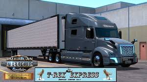 American Truck Simulator Video # 1229 Roswell To Gallup NM - YouTube American Truck And Auto Center 301 Photos 34 Reviews Simulator Video 1174 Rancho Cordova California To Great Show Famous 2018 Class 8 Heavy Duty Orders Up 42 Brigvin Mack Anthem Roadshow Stops At French Ellison Corpus Sioux Falls Trailer North Pc Starter Pack Usk 0 Selfdriving Trucks Are Going Hit Us Like A Humandriven Save 75 On Steam Peterbilt 579 Ferrari Interior Final Ats Mods Truck Supliner With Exhaust Smoke Mod For