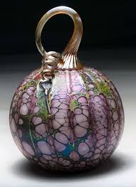 Puyallup Glass Pumpkin Patch by 32 Best Pumpkins Images On Pinterest Sculptures Beautiful And
