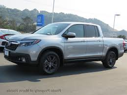 Honda Truck 2018 With 2018 Honda Ridgeline Sport Awd Truck Crew Cab ... The 2017 Honda Ridgeline Is Solid But A Little Too Much Accord For Of Trucks Claveys Corner 2019 Ssayong Musso Wants To Be Europes 2006 Pickup Truck Item Dd0211 Sold Octo Vans Cars And Trucks 2009 Brooksville Fl Truck 2016 Beautiful Carros Pinterest New Honda Pilot And Msrp With Toyota Tundra Vs In Woburn Ma Aidostec New Rtl T Crew Cab Pickup 3h19054 2018 With Vehicles On Display Light Domating Hondas Familiar Sedan Coupe Lines This Best Exterior Review Car