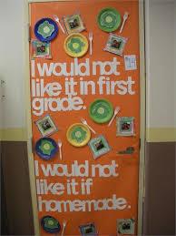 Dr Seuss Door Decorating Ideas by Dr Seuss Decoration Ideas Kindergarten Reading Group