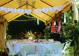 Art As Usual: A Vintage Book Baby Shower Garden City Gazebo Wedding Pictures Tent Party Faedaworkscom Peaktop 10 X 20 Heavy Duty Canopy Backyard Breathelighter People Event Decorating Company Rust Organza Tents Climbing Appealing Cover Design And Rentals Rental Miami Backyards Cozy For No Outdoor Home Decor Awesome Magnificent 50 Offbuy White For Sale Usa 713 Backyard Bbq Bayport Cole Retirement Pergola Beautiful Rent X Frame Party Event Nttemporary Structure Iowa
