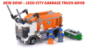 NEW LEGO CITY 2016 - Garbage Truck 60118 - YouTube New Lego City 2016 Garbage Truck 60118 Youtube Laser Pegs 12013 12in1 Building Set Walmart Canada City Great Vehicles Assorted Bjs Whosale Club Magrudycom Toys 1800 Hamleys Lego Trash Pictures Big W Amazoncom 4432 Games Toy Story 7599 Getaway Matnito Bruder Man Tgs Rear Loading Orange Toyworld Yellow Delivery Lorry Taken From Set 60097 In