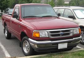 File:95-97 Ford Ranger XLT.jpg - Wikimedia Commons Power Stroking Ford Diesel Truck Buyers Guide Drivgline Showem Off Post Up 9703 Trucks Page 591 F150 Forum Ford Tailgates N Truck Beds Bumpers Id 2934 For Sale 1992 1997 Obs Headlights Double Halo Outlawleds Anyone Own A Pre 97 Truck Bodybuildingcom Forums A 1971 F250 Hiding Secrets Franketeins Monster Wwwdieseldealscom Crew Cab Shortbed 4x4 73 F350 For Classiccarscom Cc1031662 File9798 Xl Regular Cabjpg Wikimedia Commons Courier Wikipedia New Thedieselstopcom Followup To 51997 G Yesterdays Tractors