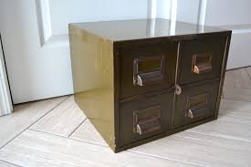 Bisley File Cabinets Nyc by File Cabinets Charming Art Metal Filing Cabinet 56 Art Metal Inc