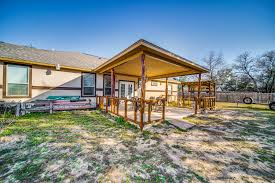 100 Houses For Sale In Poteet Texas New Price A Luxury Country HomeSouth Of San AntonioTx