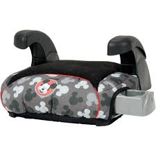 Mickey Mouse Potty Seat Walmart by Disney Baby Backless Booster Car Seat Mickey Toss Walmart Com