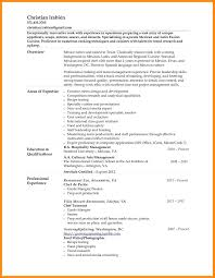 10-11 Dishwasher Prep Cook Resume | Elainegalindo.com Assisttandsouschefresumecovletter Resume Sample For A Line Cook Prep Line Cook Resume Examples Latest Template Best And Pastry Job Description Free Unique 40 Sample Skills 50germe New Chef Atclgrain Cover Letter For Valid Templates Cooks 2018 83 Objective 25 And Complete Guide 20 Writing Tips Genius Professional Example