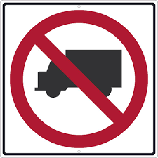 NO TRUCKS(GRAPHIC)SIGN, 24X24, .080 EGP REF ALUM | National Marker ... Fork Lift Trucks Operating No Pedestrians Signs From Key Uk Street Sign Stock Photo Picture And Royalty Free Image Vermont Lawmakers Vote To Increase Fines For Truckers On Smugglers Mad Monkey Media Group Truck Parking Turn Arounds Products Traffic I3034632 At Featurepics Is Sasquatch In The Truck Shank You Very Much 546740 Shutterstock For Delivery Only Alinum Metal 8x12 Ebay R52a Lot Catalog 18007244308 Road Sign Clipart Clipground Floor Marker Forklift Idenfication