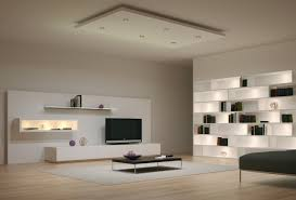 92 ceiling lights for living room malaysia lofty idea