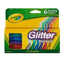 crayola bath markers target