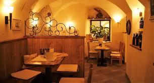 speisekarte restaurant innergebirg salzburg ansehen