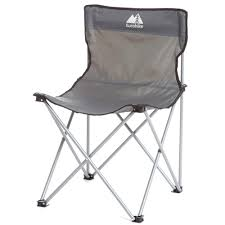 Lowland Folding Chair Nylon Camo Folding Chair Carrying Bag Persalization Available Gray Heavy Duty Patio Armchair Ideas Copa Beach For Enjoying Your Quality Times Sunshine American Flag Pattern Quad Gci Outdoor Freestyle Rocker Mesh Maison Jansen Chairs Rio Brands Big Boy Bpack Recling Reviews Portable Double Wumbrella Table Cool Sport Garage Outstanding Storing In Windows 7 Details About New Eurohike Camping Fniture Director With Personalized Hercules Series Triple Braced Hinged Black Metal Foldable Alinum Sports Green
