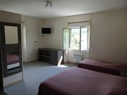 chambre hotel 4 personnes tarif chambre pour 2 à 4 personnes hotel du royans