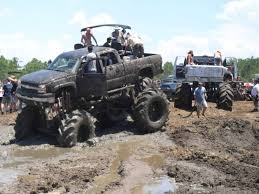 We Love Mud !!!!!! - Page 28 - Pirate4x4.Com : 4x4 And Off-Road Forum Trucks Gone Wild Mud Fest Nissan Titan Forum Gmc Canyon Top Car Designs 2019 20 My 2004 Is Wrecked After Only 3 Weeks Chevy Ssr 1976 Crew Cab Lifted Cummins Swap This Lift Worth 2200 Tahoe Gmc Yukon Aug 31 Sep 2018 4x4 Proving Grounds Lebanon Me Www A Gallery Of Jeeps Gone Wild Nov 1617 Twittys Mud Bog Ulmer Sc Wwwtrucksgonewildcom 35 Bnyard All Terrain Livermore Reviews