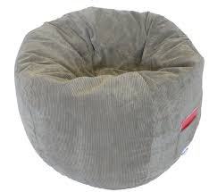 Boscoman Adult Size Corduroy Beanbag Chair   Walmart Canada Nimbus Bean Bag Chair Spandex Jaxx Bags Modern Soft Chairs For Adults Couch Sofa Cover Indoor Game Homespot Loungie Beige Magic Pouf Bag Linen Fabric 3in1 Home Garden Inflatables Find Big Joe Products Shop 5foot Memory Foam On Sale Free Shipping Oversized Supersac Lovesac Color Brown Style Chairottoman Kids Fniture Dcor Full Of Beans Deluxe Adult Wayfaircouk Large Inflatable Bean Flocked Beanbag Adult Outdoor Lazy Sofa Interior Inspiring Unique Ideas With For Giant The Bigone Amazoncom Black Beanbag Arm Gaming