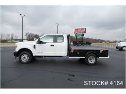 Ford-f-350-flatbed Gallery Ford F350 Flatbed Truck Best Image Kusaboshicom 1985 Flatbed Pickup Truck Item K6746 Sold May 2006 Flat Bed 60l Diesel Youtube Questions Will Body Parts From A F250 Work On 50 2008 Ford For Sale He5u Shahiinfo 1994 Dayton Oh 5001189070 Cmialucktradercom 1997 Dd9557 Ja 2017 F450 Super Duty Crew Cab 11 Gooseneck Flatbed 32 Flatbeds Dakota Hills Bumpers Accsories Flatbeds Bodies Tool Highway Products Inc Alinum Work 2014 For 184234 Hours Montgomery