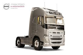 1/14 Volvo FH16-750 - Model & Radio Controlled 1 14 Scale Rc Semi Trailers Scandal Season Episode 7 Cast 79018921_d45872f537_bjpg 1024768 Models Pinterest Kidplay Toy Car Big Rig Semi Truck Die Cast Vehicle Hauler Walmartcom Pin By Tim On Model Trucks Trucks Truck Kits Scale Models Fast Delivery Tamiya Rc Vehicles From Mcldirect Ireland Mcl Chris Long Rigs And Rigs 56304 114 Globe Liner Scaled Kit Remote Controlled Kiwimill Portfolio My New Cool Control Cars Cheap Rc Sale Find Deals Line At