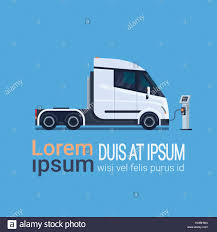 Modern Semi Truck Trailer Charging At Electic Charger Station Banner ... Geddes Auto Replacement Car Battery Supplier 636 7064 Dare To Be Diesel Welderups 4x4 1968 Dodge Charger Hot Rod Network 9 Gullwing Charger Truck1 Each Blue Sector Nine 2015 Srt Hellcat Preview Jd Power Cars 2006 Srt8 Monster Truck For Gta San Andreas Project Overcharged Welderup Rat Youtube Ram Trucks And Police Cars Recalled In Canada Traxxas Bigfoot No1 Original Rtr 110 2wd W Todd Hummings Lowered 25 Yelp 1966 Pictures Cargurus All Things Charger Car Autos Gallery