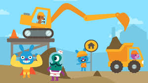 Truck & Digger Cartoons For Children Super Hero And Construction ... Cstruction Trucks Toys For Children Tractor Dump Excavators Truck Videos Rc Trailer Truckmounted Concrete Pump K53h Cifa Spa Garbage L Crane Flatbed Bulldozer Launches Ferry Excavator Working Tunes 1 Full Video 36 Mins Of Truck Videos For Kids Vehicles Equipment The Kids Picture This Little Adorable Road Worker Rides His Tonka Toy Tow And Toddlers 5018 Bulldozers Vs Scrapers