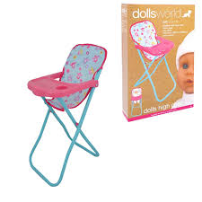 Dolls World 8205 Deluxe Toy Dolls High Chair Suitable For Dolls Up To 56cm Baby Alive Doll Deluxe High Chair Toy Us 1363 Abs Ding For Mellchan 8 12inch Reborn Supplies Kids Play House Of Accsories For Toysin Dolls 545 25 Off4pcslot Pink Nursery Table Chair 16 Barbie Dollhouse Fnitureplay House Amazoncom Cp Toys Wooden Fits 12 To 15 Annabell Highchair Messy Dinner Laundry Wash Washing Machine Hape Doll Highchair Mini With Cradle Walker Swing Bathtub Infant Seat Bicycle Details About Olivias World Fniture Td0098ag Cutest Do It Yourself Home Projects Pepperonz Set New Born Assorted 5 Stroller Crib Car Seat Bath Potty Melissa Doug Badger Basket Blossoms And Butterflies American Girl My Life As Most 18