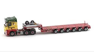 100 Diecast Truck Models Media Tweets By GB Direct Direct_gb Twitter