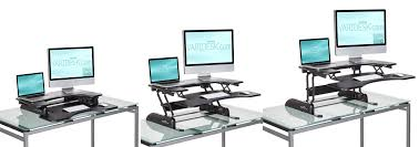 varidesk pro plus review