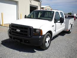 2006 FORD F350XL CREW CAB SERVICE TRUCK, S/N 1FDWW32P56EC36509, 6.0L ... 2006 Ford F550 Altec At37g 42 Diesel Bucket Boom Truck Big Lowered06 F150 Regular Cab Specs Photos Modification Used Ford F 150 Xlt 4x4 For Sale In Hollywood Fl 96146 Super Duty Enclosed Utility Service Esu Ranger Americas Wikipedia F250 Harley Davidson Xl Sixdoor My 56k No Way Enthusiasts Forums West Auctions Auction Lariat 4 Wheel Drive Door Pin By Anthony Spadaro On Danger Ideas Pinterest Great Looking F150 Trucks And Trucks