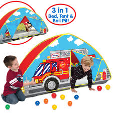 Fingerhut - Little Tikes 3-in-1 Fire Truck Bed Tent Napier Sportz Truck Bed Tent Review On A 2017 Tacoma Long Youtube Fingerhut Little Tikes 3in1 Fire Truck Bed Tent Tents Chevy Fresh 58 Guide Gear Full Size Amazoncom Airbedz Lite Ppi Pv202c Short And Long 68 Rangerforums The Ultimate Ford Ranger Resource Rhamazoncom Pop Up For Rightline 30 Days Of 2013 Ram 1500 Camping In Your 2009 Quicksilvtruccamper New Avalanche Iii Sports Outdoors First Trip In The New Truckbed With My Camping Partner Tents Pub Comanche Club Forums