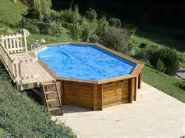 terrasse en bois piscine 17 fabriquer une pergola murale evtod