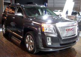 Used GMC Cars For Sale In Alexandria | Expert Auto Used Truck For Sales Maryland Gmc Dealer 2008 Silverado 1500 Pickup Trucks 4x4s Sale Nearby In Wv Pa And Md The Sierra Cars Suvs Sale Central 2500 Mccluskey Automotive 2017 4wd Crew Cab 1435 Slt At Chevrolet Of Classics On Autotrader 2500hd Premier Vehicles Near New Ottawa Autotraderca Gmc Oshawa On Wowautos Canada Davis Truck Farmville Serving Amelia County Keysville 2018 All Terrain Watts