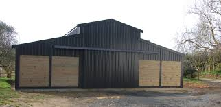 American Barns – Steel Interlock Sheds Gable End Steel Buildings For Sale Ameribuilt Warehouses Frame Concepts Fair Dinkum Sheds Wellington Kelly American Barn Style Examples Building Roof Styles Tech Metal Homes Diy 30x40 Metal Buildinghubs Hideout Home Pinterest Carports Kits Double Carport Gambrel Structures House Design Best Ameribuilt For Low Budget Material