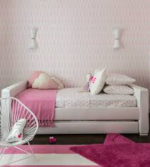 Diva Upholstered Twin Bed Pink by 40 Best Dorma Bed Images On Pinterest Twin Beds 3 4 Beds And