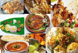 different types of cuisines in the culture holidays delhi s culture and must read