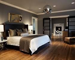 Perfect Modern Master Bedroom Colors Best Modern Master Bedroom