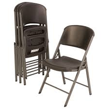 AmGood Lifetime Commercial Grade Contoured Folding Chair (4 Pack) SC ... Gorgeous Folding Chairs Bath Bed Beyond Camping Argos White Metal Oztrail Lifetime Super Chair Tentworld Mesmerizing Costco With Unusual Table Png Download 17721800 Free Transparent Black Bjs Whosale Club 80587 Community School Chair Classrooms 80203 Putty Contoured 4 Pk Commercial 80643 Walmartcom Children39s Table Weekender Nice For Amazoncom Products 2810 55 Tables And 80583 12 Pack 6039 72quot For Sale New Travelchair Ultimate Slacker 2