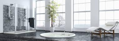 comment aménager une grande salle de bain cdiscount