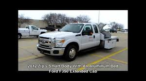 SOLD* SBMT - Smart Body With Aluminum Bed 2012 Ford F350 EC Service ... Millendustries Hashtag On Twitter Fire Truck Toddler Hoodie Crochet Pattern Sizes 2 3 And 4 Zips Zipstruck Billboards Graphic Design Mobile Billboard Advertising Vehicle Canvas Outback Campers Camper Trailers Melbourne Equipment Inc With Voice Over Youtube Tata Ace Zip Hopper Box Tipper Light Trucks Showcased Auto 229750 Ucsb Axo Quarter 18 View Proof Kotis 80 Free Magazines From Zipscom The Signs Itructions At The Entrance Of A Automatic Car Scoop Piaggio Porter 600 Mini Pickup Truck Teambhp