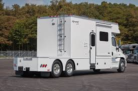 Renegade Classic Sportdeck New 2017 Newmar Bay Star Sport 2812 Motor Home Class A At Dick Rdiscyrvovlander The Fast Lane Truck Evergreen Rv Consignment Sales In Texas Diesel Search Freedom Inventory Different Types Of Rvs Explained Miles Ford F250 With King Camper Side View Trucks Parados For Equilence Roelofsen Horse Trucks What Lince Do You Need To Tow That Trailer Autotraderca 2006 E450 Japanese Car Used 2008 Thor Chateau 31p C Augusta Hr Motorhome Extending Sides Or Slideouts Stock 2001 Gulf Stream Ultra 8240