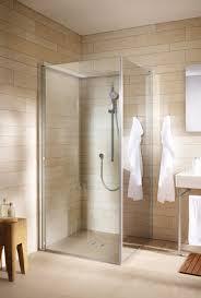 bodengleiche duschen gestaltung und installation mein