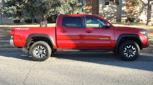 100 Linder Truck Leasing Canon City Used Toyota Uplander Vehicles For Sale