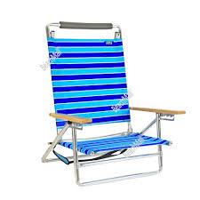 Copa Beach Chair With Canopy by 17 Copa Beach Chair With Canopy 15 Best Beach Chairs Ever