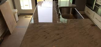 The Tile Shop Lake Zurich Illinois by Granite Heroes Stone Restoration Chicago Il Marble Polishing